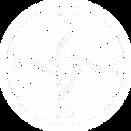 icon2 white.png