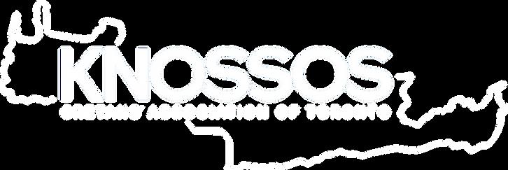 Knossos-Logo-white.png