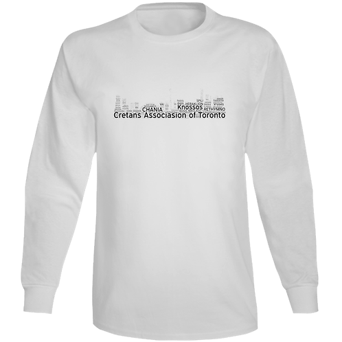 Cretans' Association of Toronto