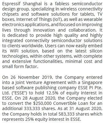 Corporate%20Profile_3_edited.jpg