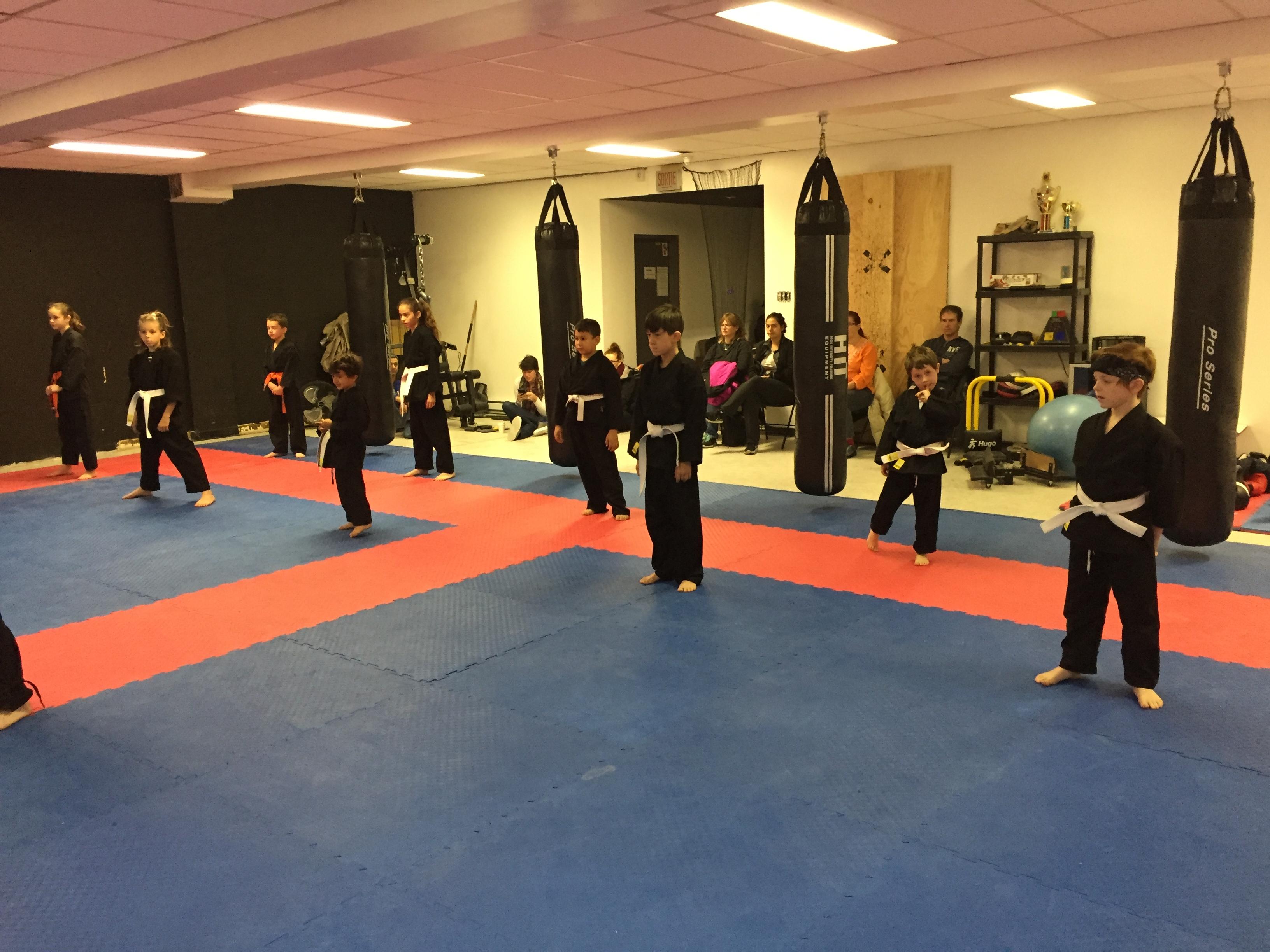 bujutsu_enfants