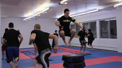 agility_ladder_jump