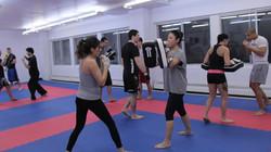 kickboxing_class_pad_2