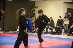 DA-examen-ceinture-bujutsu-2016-23