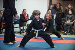 DA-examen-ceinture-bujutsu-2016-12