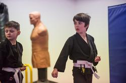 DA-examen-ceinture-bujutsu-2016-51
