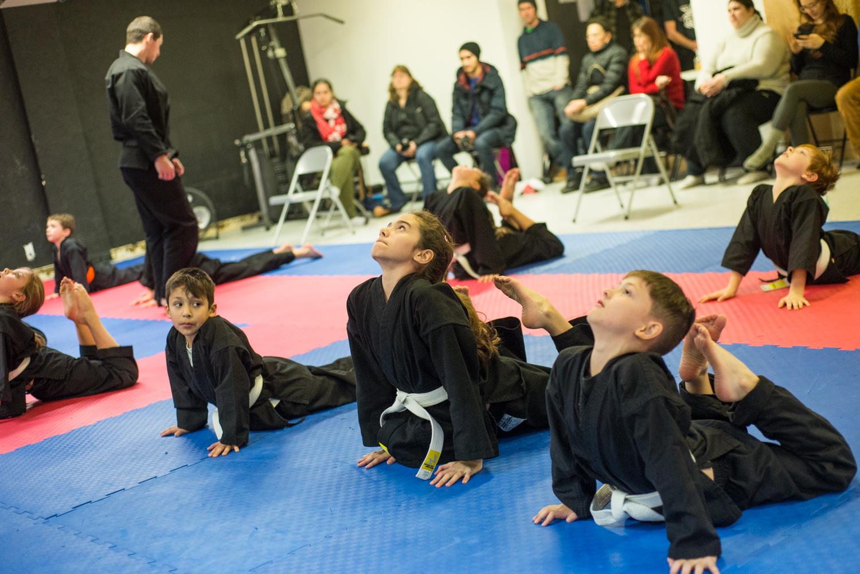 DA-examen-ceinture-bujutsu-2016-8