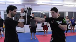 kickboxing_jab_demo