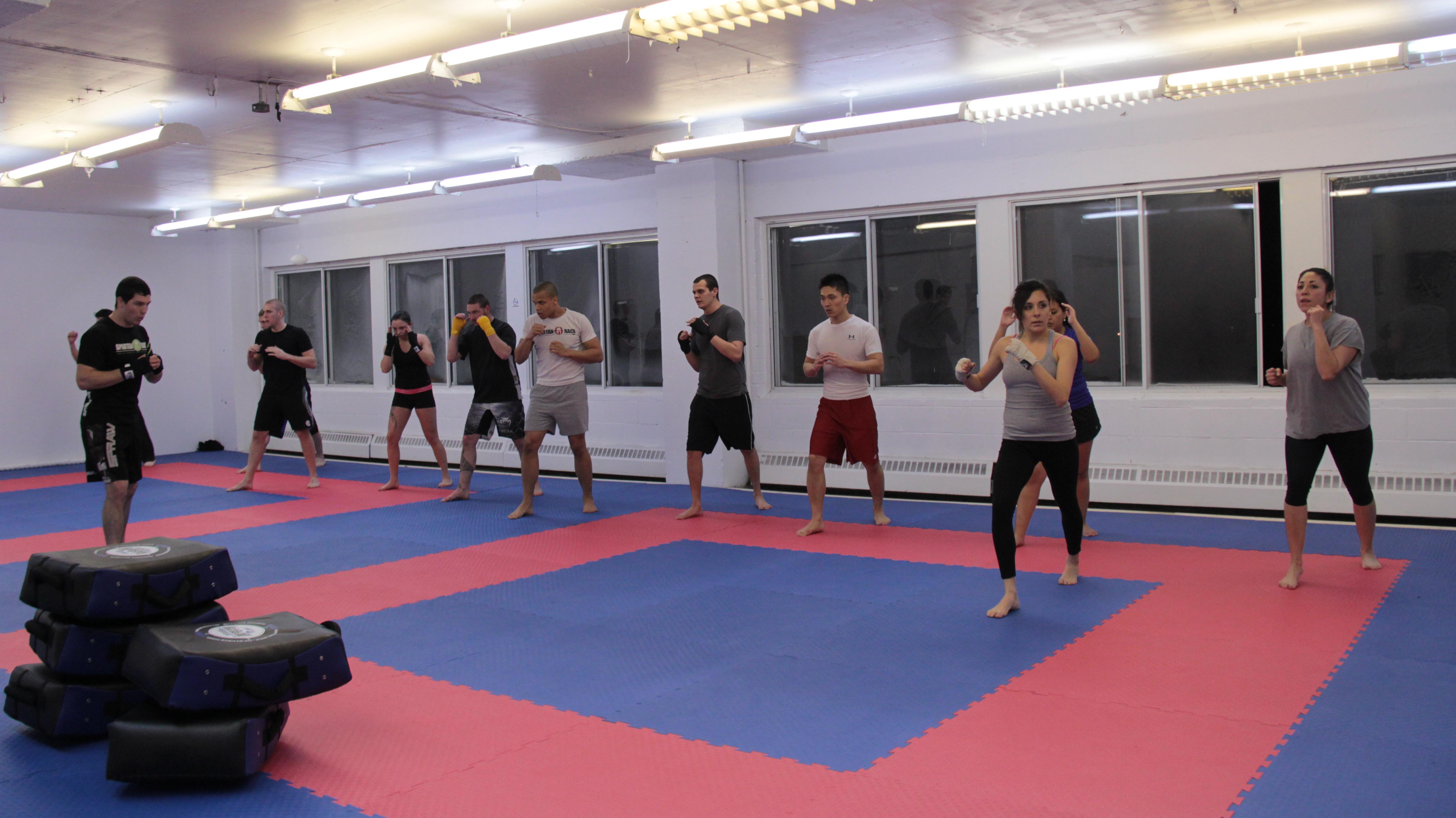 kickboxing_class_1