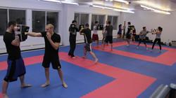 kickboxing_class_pad_1