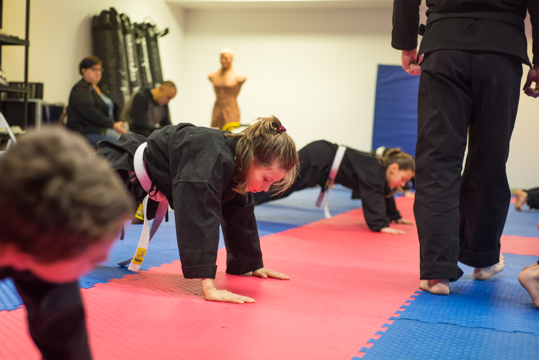 DA-examen-ceinture-bujutsu-2016-7