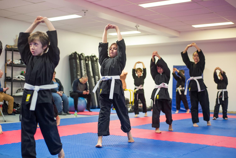 DA-examen-ceinture-bujutsu-2016-4