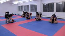 kickboxing_stretch_butterfly