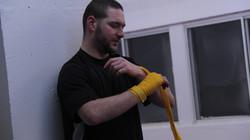 kickboxing_class_handwraps