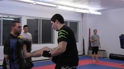 kickboxing_front_kick_demo