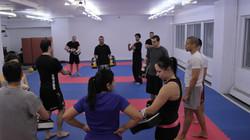kickboxing_class_explanations