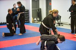 DA-examen-ceinture-bujutsu-2016-108