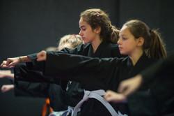 DA-examen-ceinture-bujutsu-2016-44
