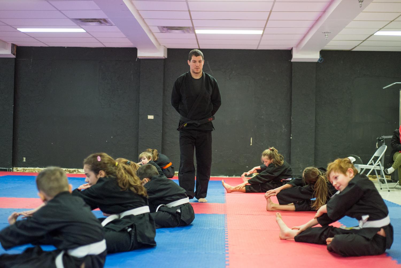 DA-examen-ceinture-bujutsu-2016-9