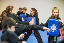 DA-examen-ceinture-bujutsu-2016-30