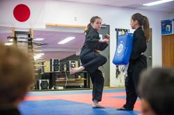 DA-examen-ceinture-bujutsu-2016-40