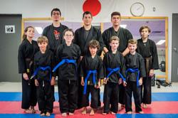 bujutsu-ceinture-hiver2018-181