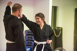 DA-examen-ceinture-bujutsu-2016-103