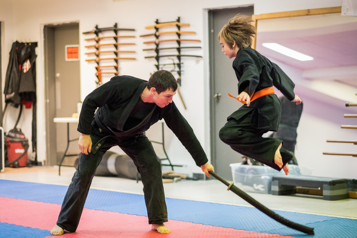 bujutsu-ceinture-hiver2018-34