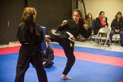 DA-examen-ceinture-bujutsu-2016-27