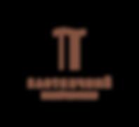 Лого-прозрачный.png