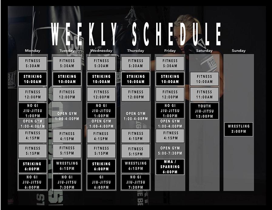 Updated Schedule 01 Artboard 1.jpg