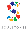 SoulStones | hand-crafted, porcelain worry stones