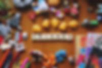 friendsscrabble.jpg