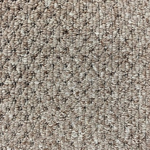 FURLONG  OASIS  ALMOND 4.00 X 4.00 MTR (ACTION BACKED)