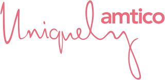 AMTICO LOGO UNIQUELY.png