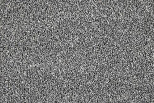 CORMAR APOLLO ELITE CAMPSIE CLIFF 1.25 X 4.00 (ACTION BACKED)