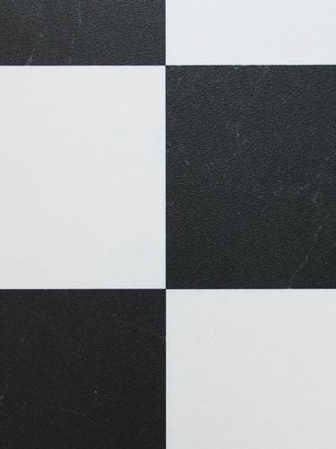 XL Supergrip Marwell Black White