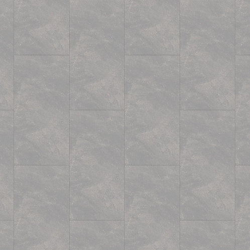 MODULEO TRANSFORM Azuriet 46939  6.94MTR2