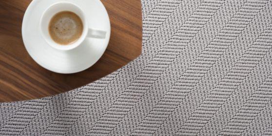 Wool-Herringbone-Bowood-558x279.jpg