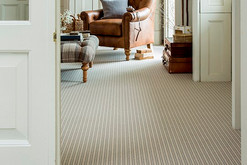 avebury-stripe-tidworth.jpg