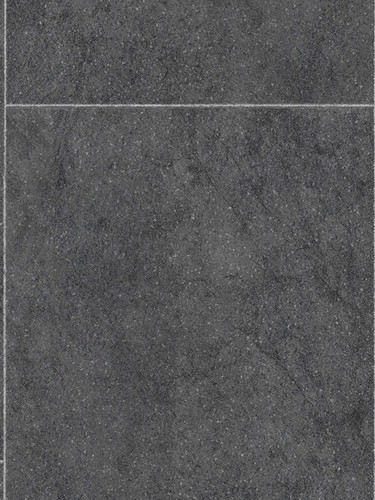 XL Supergrip Amalfi Mid Grey