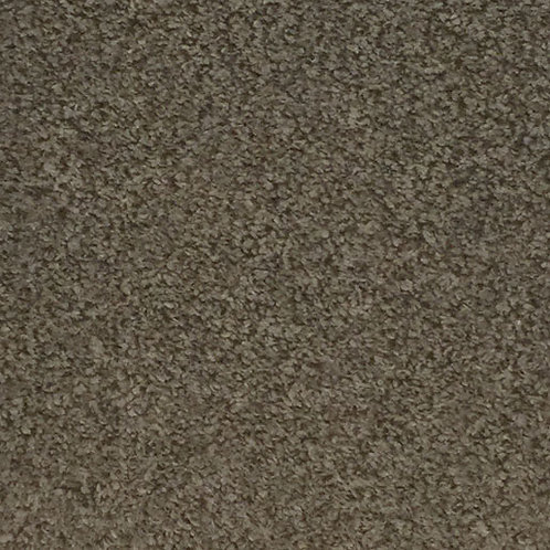 FURLONG FAIRWAY DARK HESSIAN (FELT BACKED) 4.20 X 4.00