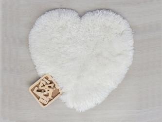 Sumptuous Heart