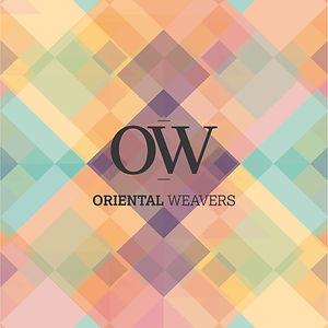 OWBMK