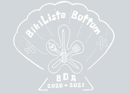Logo%2520BDA%2520Blanc_edited_edited.jpg