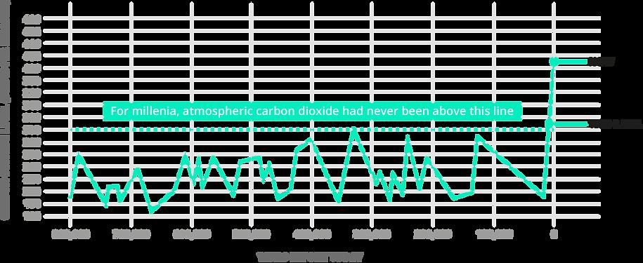 TSP Carbon Graph.png