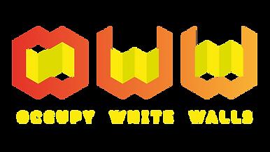 OWW_Brand_Web_Elements_Main_Logo_3_Logo
