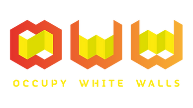 OWW_Brand_Web_Elements_Main_Logo_3_Logo