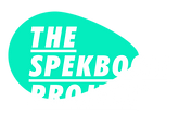 Spekboom logo white-09.png
