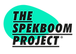 Spekboom logo-10.png
